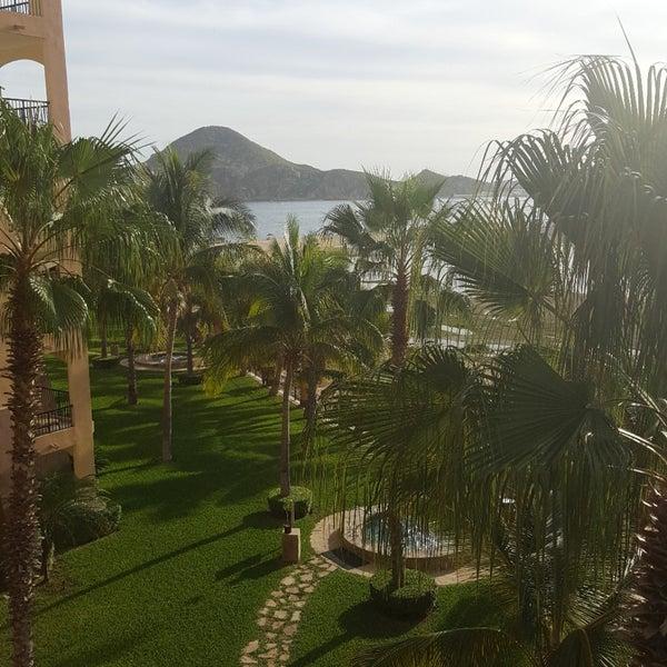 12/25/2017にMichelle S.がVilla Del Arco Beach Resort & Spaで撮った写真