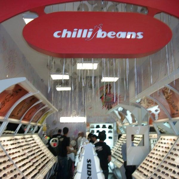 Chilli Beans - Recife, PE 19e8f28c50
