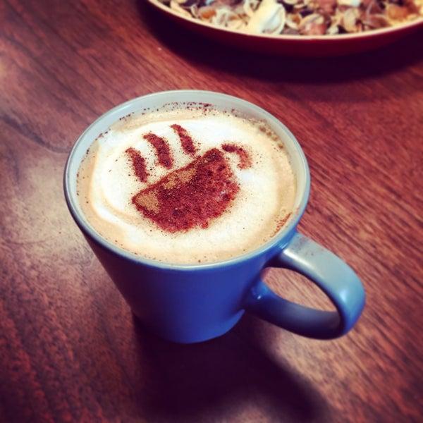 Pazar günleri; instagram'da @olmadikprojeler hesabını takip edenlerin ilk kahvesi ücretsiz!!!