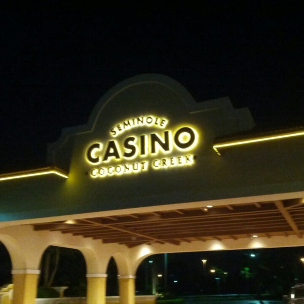 Winstar casino las vegas