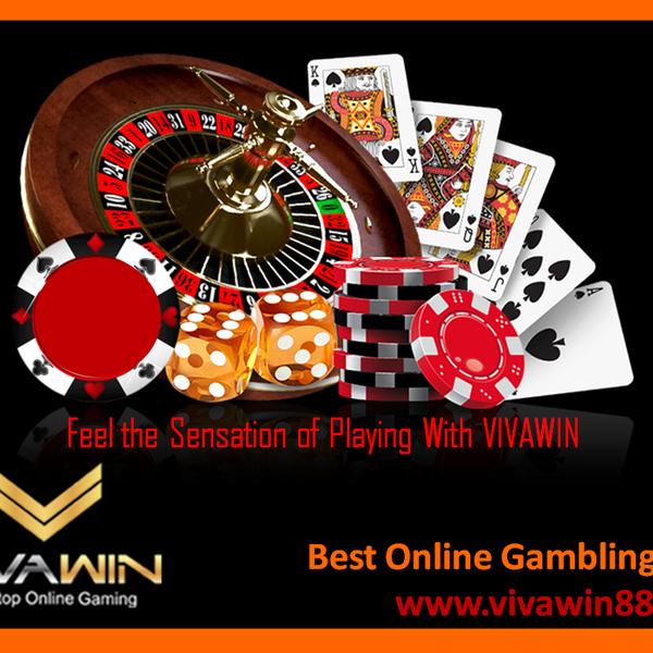 Vivawin Menteng 1 Tip