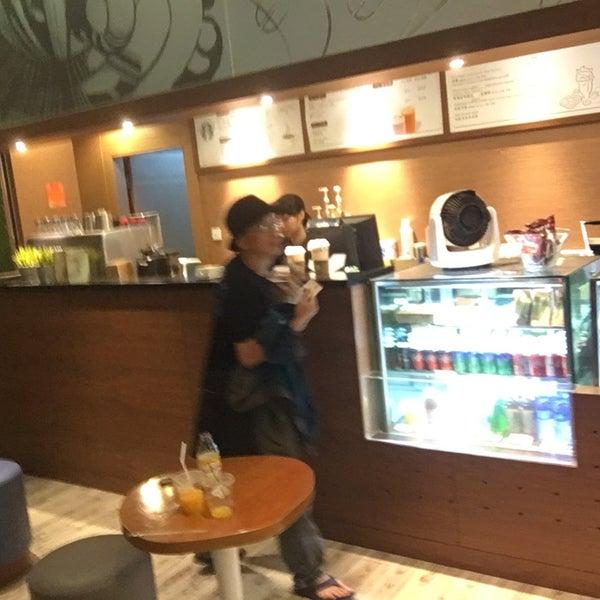Photos At La Terrazza Caffé Café In Sha Tin