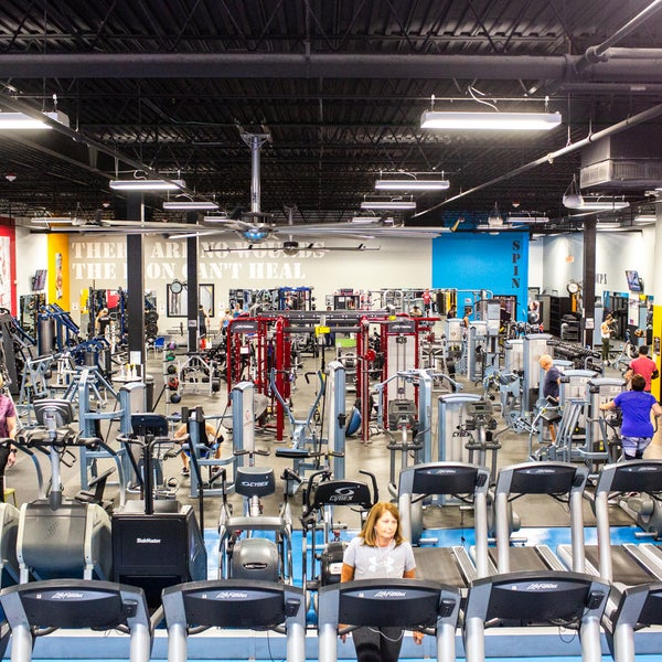 Photos At World Gym Millsboro 7 Tips From 78 Visitors