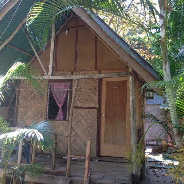 Photos At Andaman Nature Resort 24 Visitors
