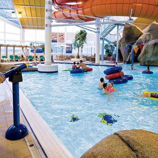 afabb5a29 Photos at Badeland - Skallerup Seaside Resort - Nordre Klitvej 21