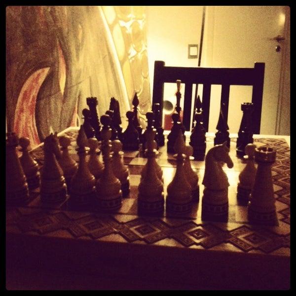 3/15/2013에 Eliza S.님이 Вільний простір «Циферблат»에서 찍은 사진