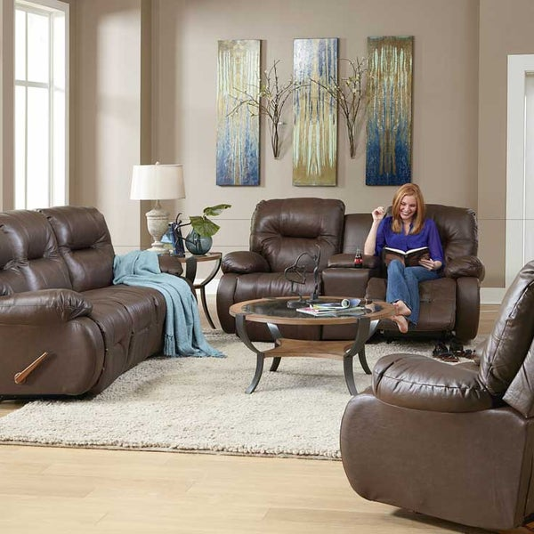 Photo Taken At Wendell 39 S Furniture By