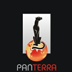Foto tirada no(a) Pan Terra Travel por Yuri P. em 4/4/2013