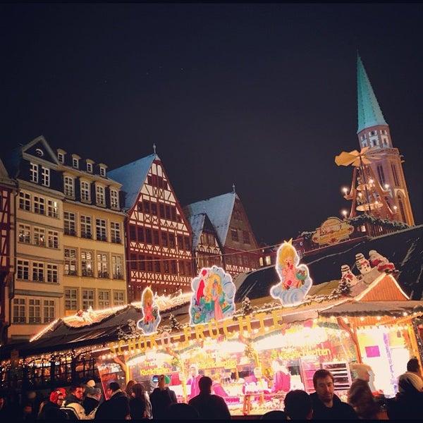 Frankfurter Weihnachtsmarkt.Photos At Frankfurter Weihnachtsmarkt Now Closed Christmas