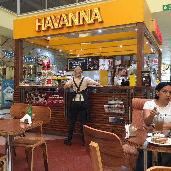 Havanna 3 Tips