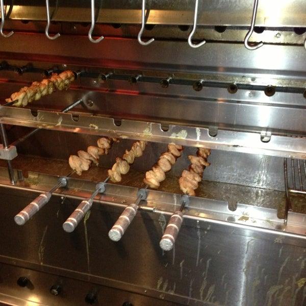Foto diambil di Chima Brazilian Steakhouse oleh Junior S. pada 3/9/2013