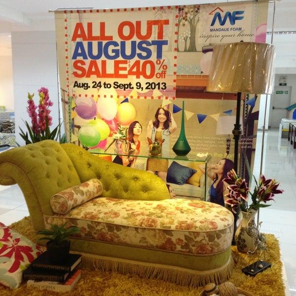 Peachy Photos At Mandaue Foam Furniture Home Store In Cainta Machost Co Dining Chair Design Ideas Machostcouk