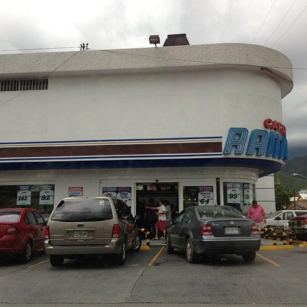 Photos At Carniceria Ramos Monterrey Nuevo Leon
