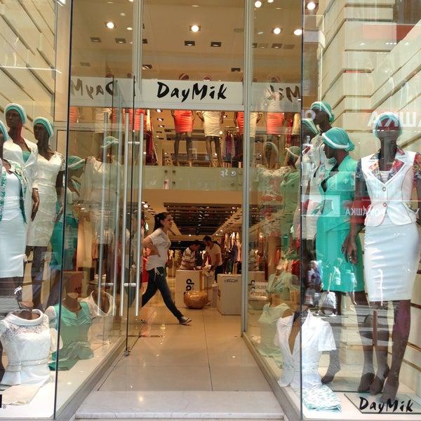 Photos At Butik Dayı Laleli Womens Store