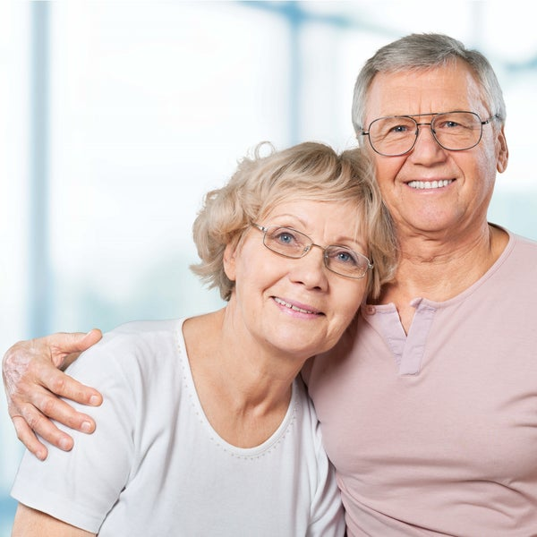 Most Trusted Seniors Dating Online Site In America