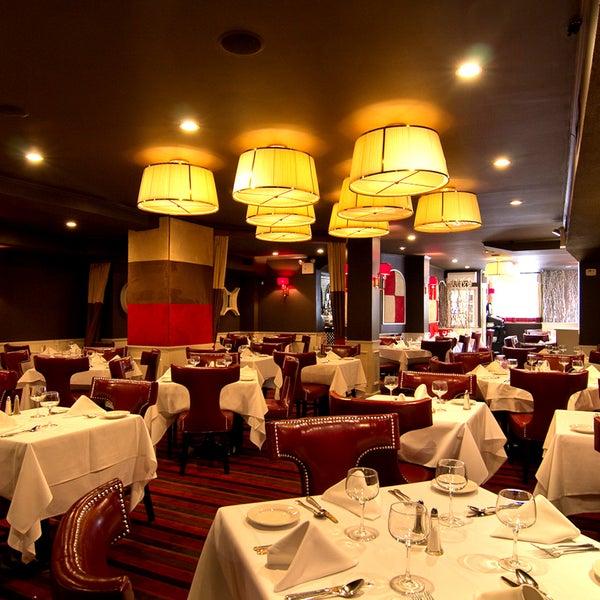 7/31/2013にBello RestaurantがBello Restaurantで撮った写真