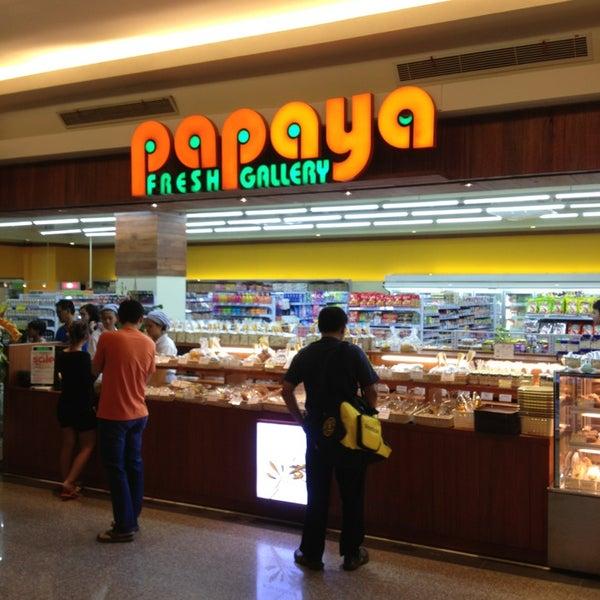 Papaya Fresh Galery - Tanah Abang - 7 tips from 504 visitors