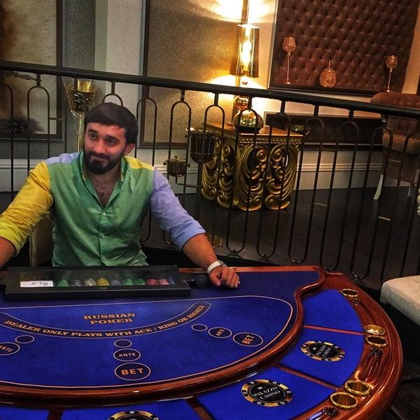 Photos At Kaya Artemis Resort Casino 59 Tips From 7718 Visitors