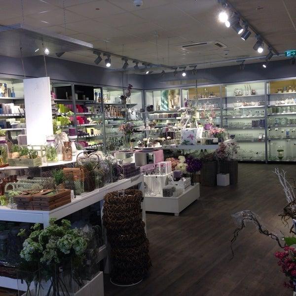Depot Bad Vilbel Miscellaneous Shop