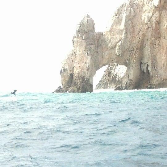10/12/2013にAndres A.がVilla Del Arco Beach Resort & Spaで撮った写真