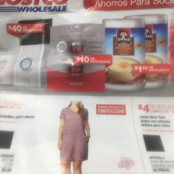 Costco Warehouse Store In San Juan Has anyone here ever bought a console from costco at launch? costco warehouse store in san juan