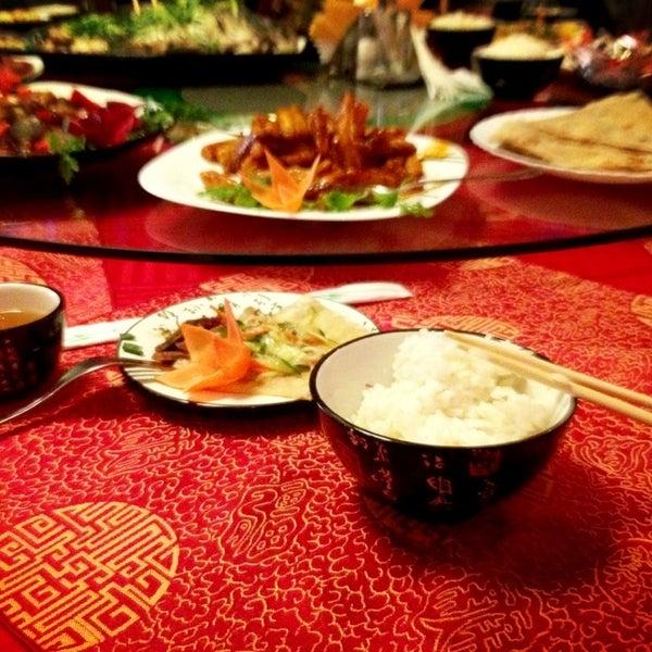 пекин кафе комсомольск фото через два года