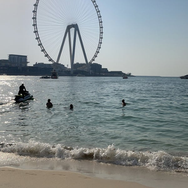 6/10/2021にS7がThe Beachで撮った写真