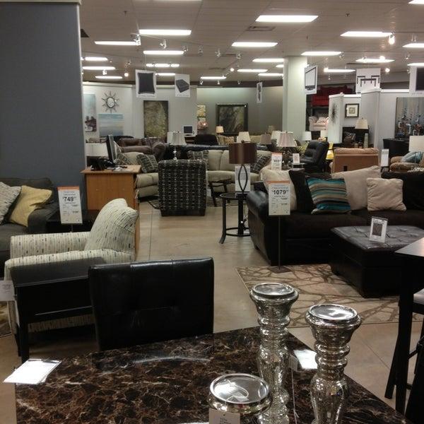 Ashley Furniture Now Closed, Ashley Furniture Bryant Ar