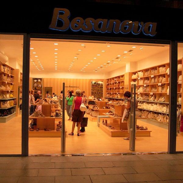 8956917408c Photos at Bosanova La Maquinista - Sant Andreu - 2 tips from 50 visitors