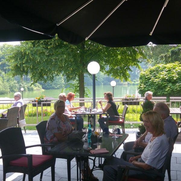 Restaurant Waldhaus In Ofterschwang: Restaurant In Gelsenkirchen