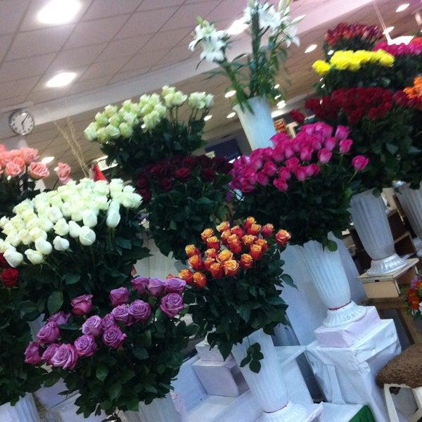 Доставка цветов красноярск интернет магазин цветов одеса одеська область