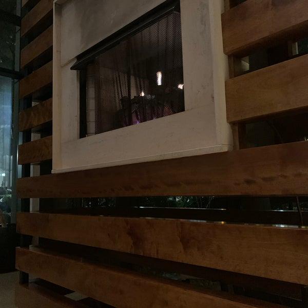 Foto diambil di Chima Brazilian Steakhouse oleh Felipe C. pada 11/22/2019