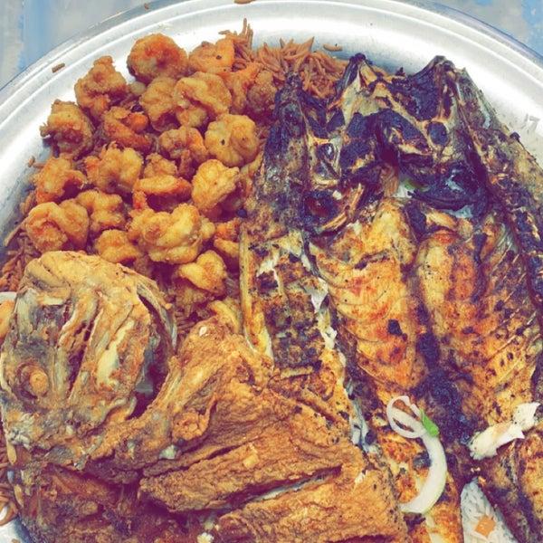 أسماك دلة المروج 29 Tips Dari 1615 Pengunjung