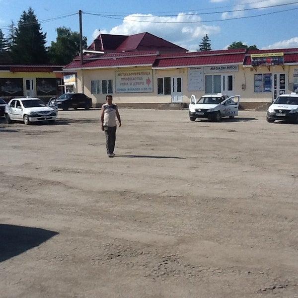 Free ads Men Seeking Women, Free Dating in Briceni, Republica Moldova