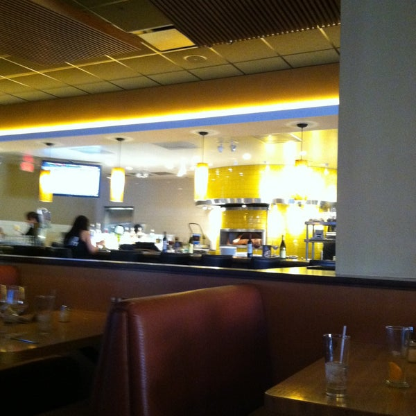 Brilliant Photos At California Pizza Kitchen Now Closed Tucson Az Download Free Architecture Designs Scobabritishbridgeorg