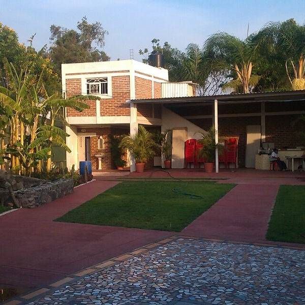 Photos At Terraza La Canela Rancho Nuevo Prolongacion