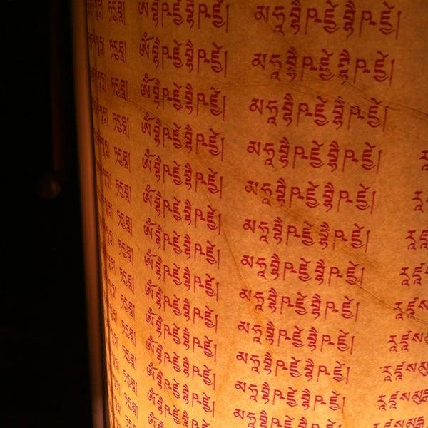 4/5/2013にHugo G.がOs Tibetanosで撮った写真