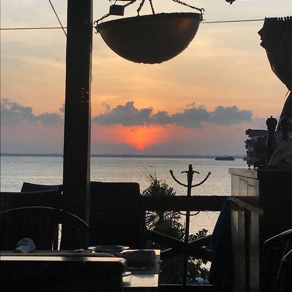 7/25/2018にRegina R.がCasa Rolandiで撮った写真