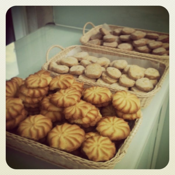 Photos At Panaderia La Antigua Bakery