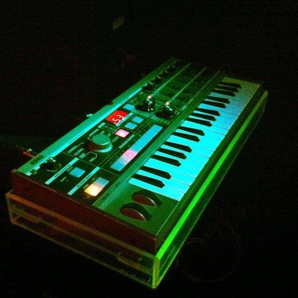 11/6/2011에 Michael S.님이 Jerseys Bar & Grill에서 찍은 사진