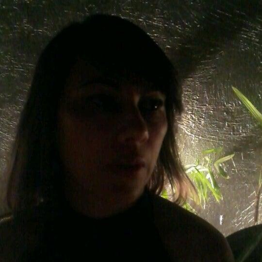 รูปภาพถ่ายที่ Boogie Disco โดย Anderson H. เมื่อ 8/19/2012