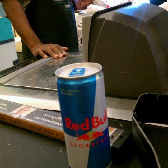 8/8/2012에 Dorothy D.님이 Safeway에서 찍은 사진