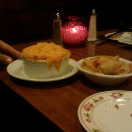 10/3/2011에 Tearah S.님이 Granny's Restaurant에서 찍은 사진