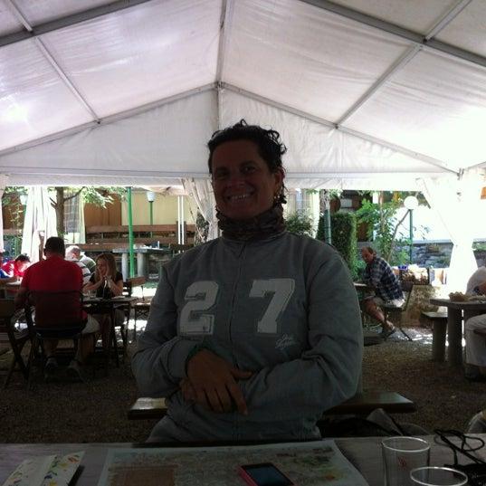 Foto scattata a Crotto Al Prato da Liuc il 8/28/2012