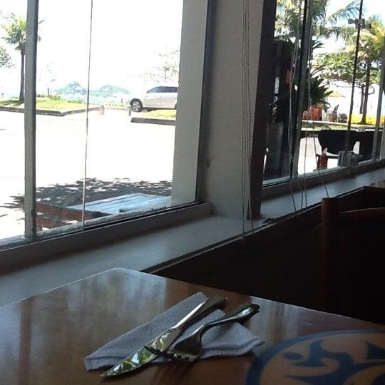 Foto tirada no(a) Nativo Bar e Restaurante por Jose Mario M. em 12/1/2011