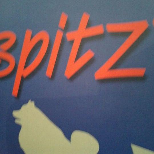 restaurant dalmatien bonn