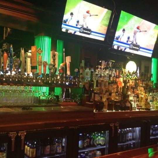 Foto scattata a Timothy O'Toole's Chicago da Sarah G. il 5/28/2012