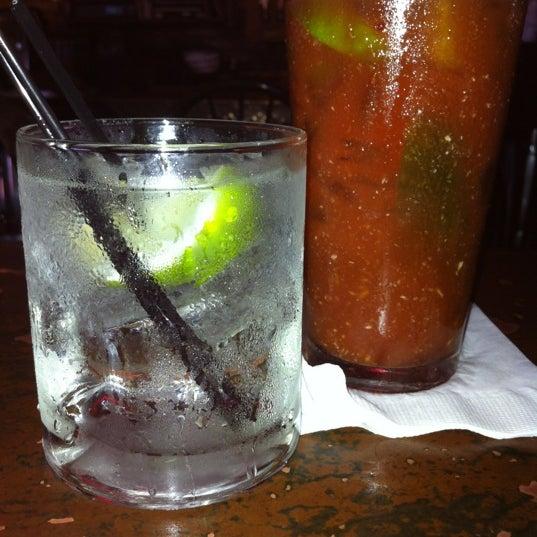 7/8/2012にJen H.がCarlsbad Tavernで撮った写真