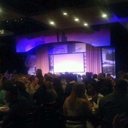 Photo prise au Stand Up Live par Jose le1/19/2012
