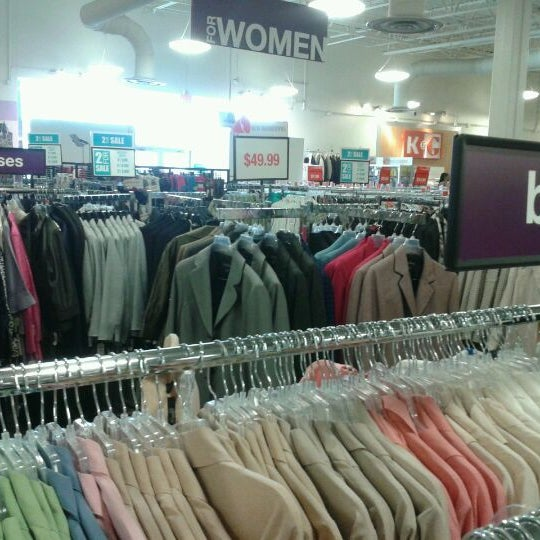 a171d702779 Photos at K G Fashion Superstore - Men s Store in Cleveland